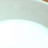 簡単★酒粕ミルク