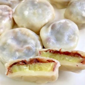 いきなりだんご☆熊本郷土料理