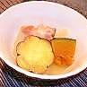お野菜トロトロ煮込んで美味しい! ポトフ鍋