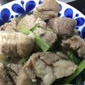 煮豚(^00^)