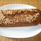 スィートチョコケーキ