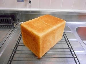 湯種食パン 1.5斤☆角食