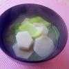 どんどん食べられる!白菜と豚肉のミルフィーユ鍋