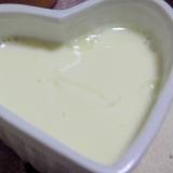 無調整豆乳で作るやわらか豆腐