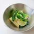 野菜も一緒に食べやすい!「牛肉」が主役の献立