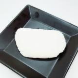 子どもも安心して食べれる!!超簡単手作りチーズ☆