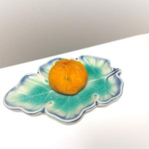 簡単!ノンオイル☆かぼちゃの茶巾絞りチーズ入り