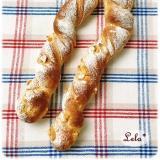 コーンスティックパン