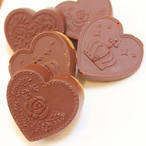 【楽天市場商品で作る】ノンシュガーチョコクッキー