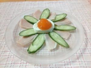 超簡単!アレンジ料理に♪卵の味噌漬け!!