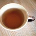 ほうじ茶の入れ方