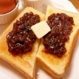 名古屋モーニング♡小倉トースト♡喫茶店の味♪