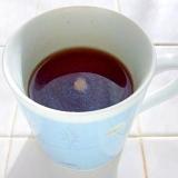 【冷え症対策・胃健】ペッパー紅茶