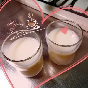 混ぜるだけ☆牛乳プリン(✯ᴗ✯)