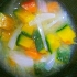 食べ応えもしっかりと!「高野豆腐」が主役の献立
