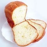 HB 枝豆チーズパン