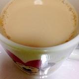 ☆はちみつコーヒー