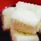 <定番シリーズ>失敗しない簡単な揚げだし豆腐