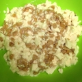 汚さず ひきわり納豆を作る方法