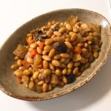 美味しい五目豆の作り方