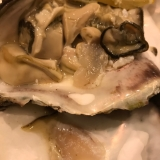 岩牡蠣の美味しい食べ方