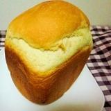HBでヨーグルト食パン☆