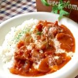 「トマト缶」で作る定番の人気レシピ