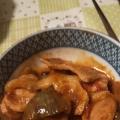 ご飯がすすむ♪ 豚肉となすの味噌炒め☆