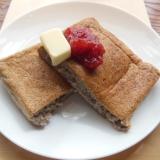 ONLY三十雑穀2-1 サプリメントパンケーキ