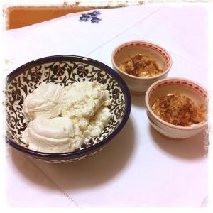 ☆おうちで作ろう☆ 手作り豆腐