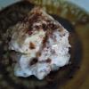 自家製「アイスクリーム」の作り方