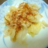 白菜漬けの美味しい食べ方