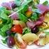 旬野菜がおいしい!「春野菜」が主役の献立