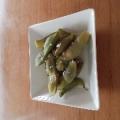 枝豆のゆで方