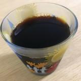 インスタントコーヒーで簡単コーヒーゼリー