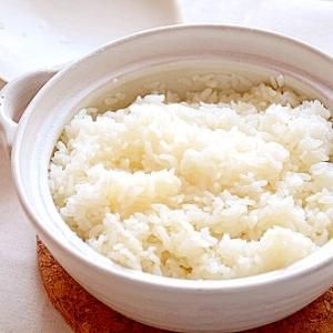 レモングラス香る土鍋ご飯