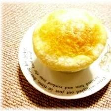 ♪♪きのこのパイスープ♪♪