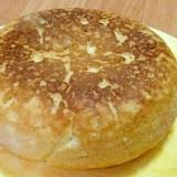 炊飯器deパン