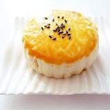 地瓜酥 さつまいもの中華ケーキ