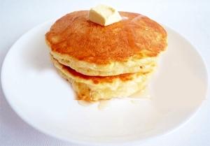 ケーキ ケーキ ふわふわ ホット ミックス パン
