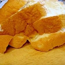 早焼き!ご飯入り食パン