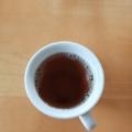 さっぱり♫ウーロン紅茶