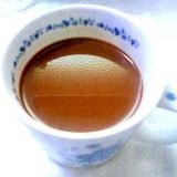 インスタントで☆ベトナムコーヒー風コーヒー
