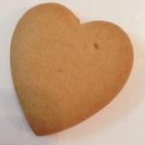 HKMでクッキー