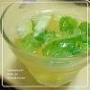 スッキリおいしい我が家の「モヒート」レシピ