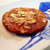 ソース/マヨで ピリ辛・さつま揚げのトースター焼き