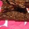 DriedCherryRawChocolate