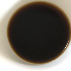 コラーゲンコーヒーゼリー