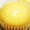 低カロリーがうれしい「ノンオイル」レシピ