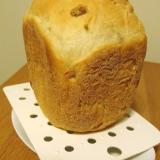 ピーナッツ食パン(HB)